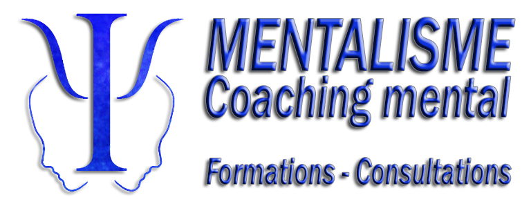 Formation mentaliste